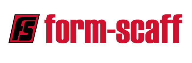 form-scaff